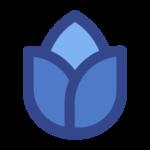 Tulp Training Nederlands leren en inburgeren
